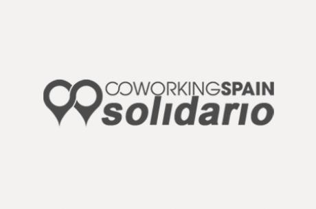Coworking Solidario