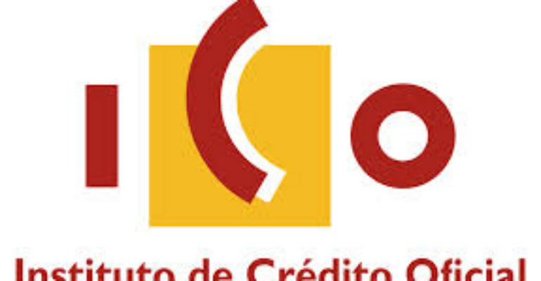 Pamplona archivos p gina 11 de 12 la tierra colabora - Oficinas santander pamplona ...