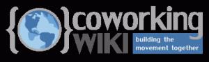cw-300x90