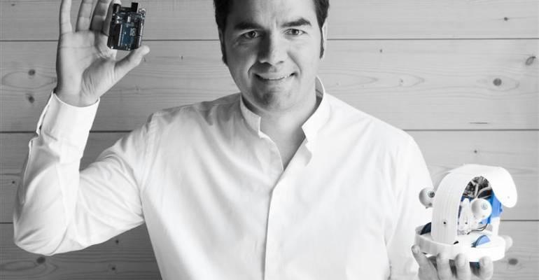 SALVADOR GOMEZ