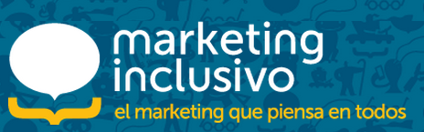 Marketing Inclusivo en la radio