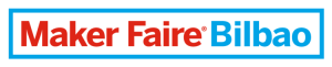 Makers faire logo.jpg