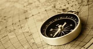 NUEVO CURSO DE GPS AVANZADO Y COMPEGPS