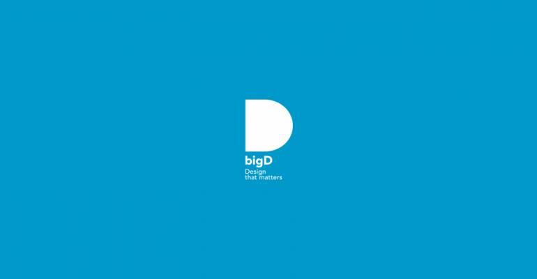 Nuestro colaborador LarripaStudio evoluciona en bigD
