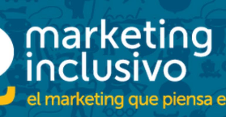 Marketing Inclusivo en la radio