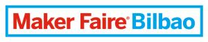 Makers faire logo.jpg