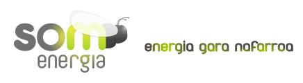 som-energia-navarra-fablabcoworking