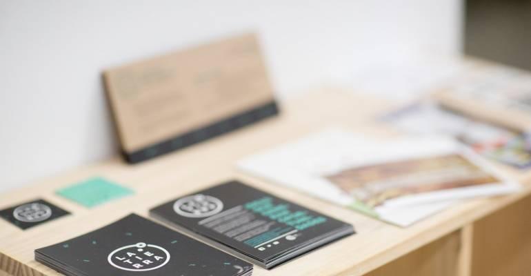 Vida nómada y Coworking: la combinación perfecta