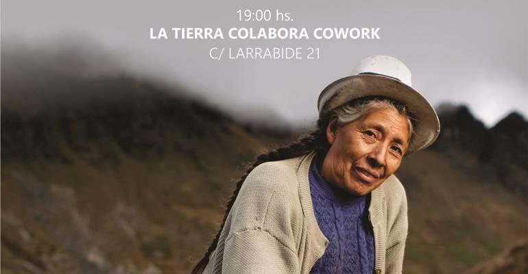 Khuska: Una invitación a viajar de manera diferente por Perú y Latinoamérica